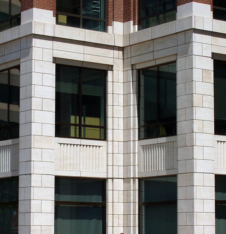 Architectural Precast Building : Architectural precast manufacturing process by willis