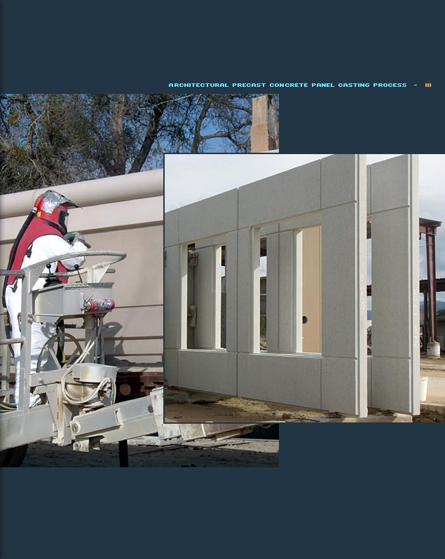 Home depot exterior paint colors 2015 2015 home design ideas for Precast home designs