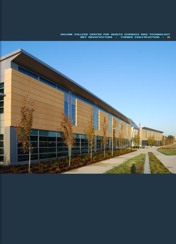 Ohlone College Center For Health Sciences And Technology (photo 13)